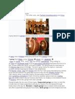 Gong.pdf