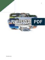 124811226-Paneles-Solares.pdf