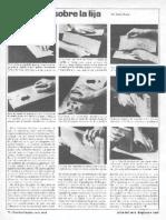 Minicurso Sobre La Lija Junio 1979-01g