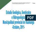 02. Informe Geológico_Lindipampa