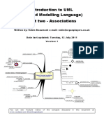 Introduction_to_UML-Associations-Beaumont.pdf