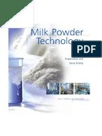 GEA Niro - eBook - Milk Powder Technology UKpdf
