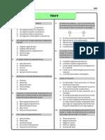 electrostaticatest.pdf