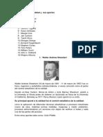 Precursores de la Calidad Y sus aportes revisado.docx