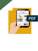 GUIA_COMPLETA_DE_TECNICAS_DE_EMPLATADO_OK.pdf