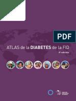 ATLAS DE LA DIABETES.pdf
