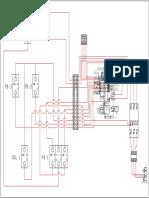 Diagrama de Control VDF