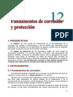 Fundamentos-de-Corrosion.pdf