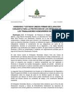 derechos.pdf