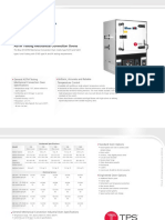 blue-m-146-series-astm-testing-mechanical-convection-oven.pdf