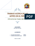 TRABAJO ACERCA DE LAS MYPES EN EL PERU.pdf