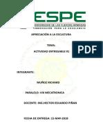 G1.Muñoz.espinosa.richard.apreacionEscultura