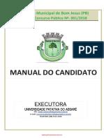 DOC-20180331-WA0000