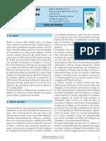 40182-guia-actividades-chimpances-miran-ojos.pdf