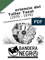 Cuadernillo Taller Total_BN.pdf
