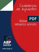 ESO120 SISTEMAS DE REFUERZO SONORO 2010.pdf