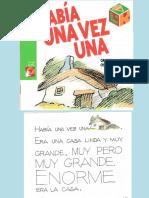 HABIA_UNA_VEZ.pdf