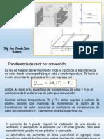 Transferencia de calor-aletas.pdf