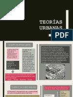 diseño urbano 1.pptx