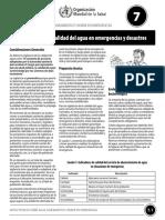 normas internacionales.pdf