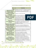 Legislación Ambiental - Guía para estudiantes