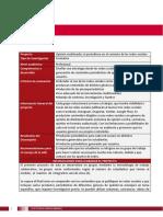 Guía de Proyecto DOSSIER