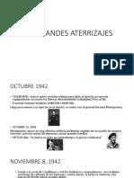 LOS-GRANDES-ATERRIZAJES.pptx
