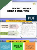 02_Etik Penelitian Dan Etika Peneliti-14032018