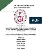 Competencia de personal de manto en pozos petroleros.doc