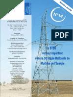 REG14.pdf