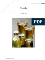 NORMAS Tequila QuesoCotija PastorAlemán 15nov