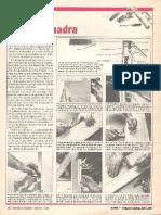 Minicurso de La Escuadra Febrero 1985-01g