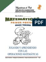 03 matematicas.pdf