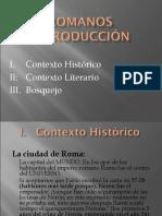 Romanos 1 (1)