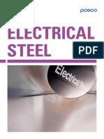 e Electrical PDF 2011
