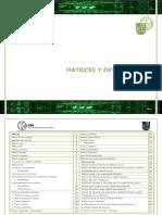 Unidad_2 Teórico Práctico