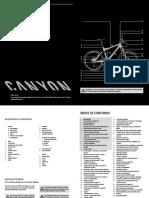 Manual de mantenimiento y piezas.pdf