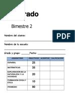 2do Grado - Bimestre 2.pdf