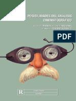 Posibilidades de analisis cinematografico..pdf