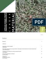 Estetica del ritmo.pdf