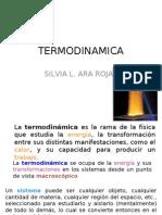 Termodinamica_clase[1]