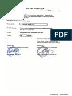 Reward 2_scan kwitansi 8 desa ODF tgl 5   maret.pdf