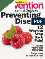 Prevention - April 2018  USA.pdf