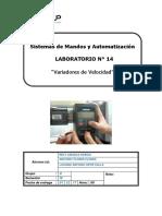 Lab 14 Variadores de Velocidad v4 (Autoguardado)