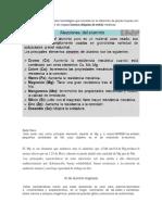 aleacion aluminio.docx