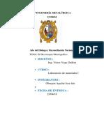microscopio-de-materiales-informe.docx