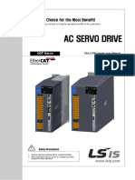 Manual_XDL-L7NH_400V_V1.4