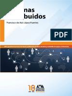 03IXStream_sistemas_distribuidos.pdf