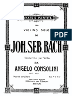 Bach-Sonata-and-Partita-for-Viola-Solo.pdf