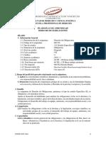 Spa Derecho Obligaciones 2018-01